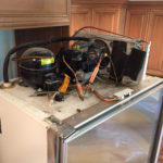умелец ремонт холодильников в Тольятти