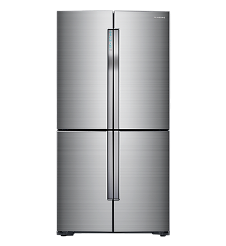 ru-refrigerators-frenchdoor