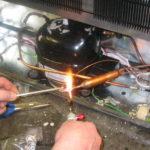 holodtolyatty.ru ремонт холодильников в Тольятти